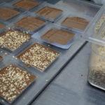 Изготовление шоколада от rasfasovat.ru